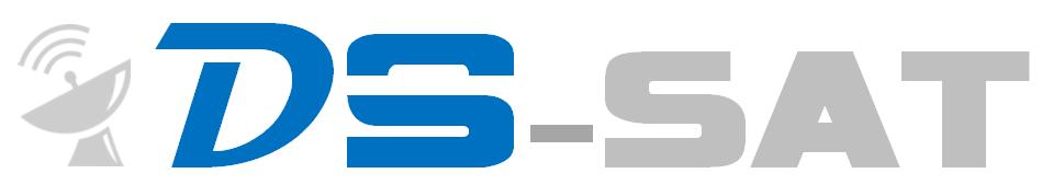 DS-SAT