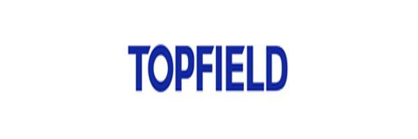 Topfield