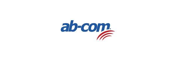 AB-Com