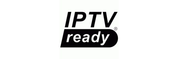 IPTV RECEIVER