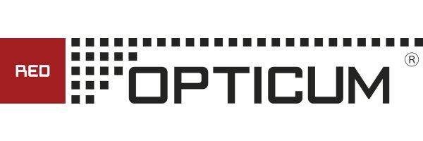 AX/Opticum
