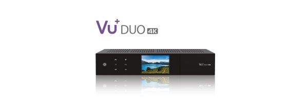 Duo 4K SE
