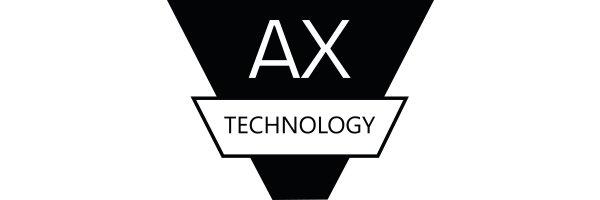 AX/Mutant