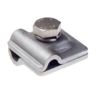 Multi Klemme 8-10mm