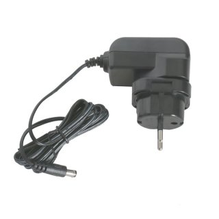 Power adapter for MAG254 12v