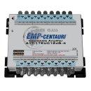 EMP-Verstärker A17/17EUC12dB-4 + PA12 = fix 12db