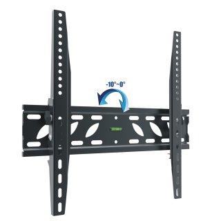 "Opticum AX Strong Rapid, TV-Wandhalterung (26""-55""), (Neigbarkeit:10°)"