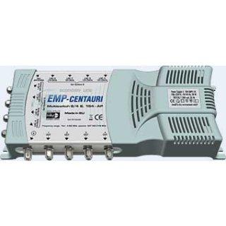 EMP-Centauri Multischalter MS9/4EIP-8 (E.154-AP) Economy Line