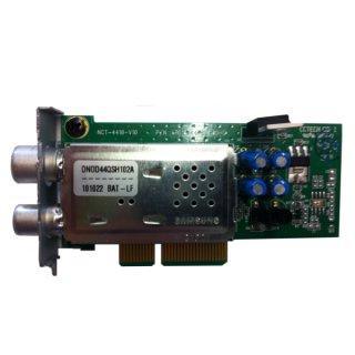 Octagon DVB-C Kabel-Tuner für SF 1028P HD Noblence