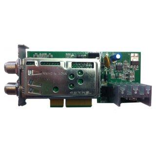 Octagon DVB-S2 Plug & Play Tuner für 1028P HD Noblence