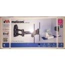 Meliconi DR 400 Stile Double Rotation 3D