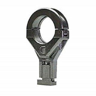 Gibertini MFP1 40 mm Druckguss LNB Halter