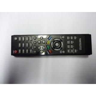 Fernbedienung für Head DL500, SD2700,CD3900 Combo USB PVR