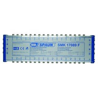Spaun SMK 17089 F