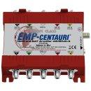 EMP Verstärker A5/5PUC-3 (P.140-M)...