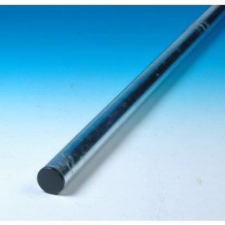 Mast 3m / 60 mm Stahl